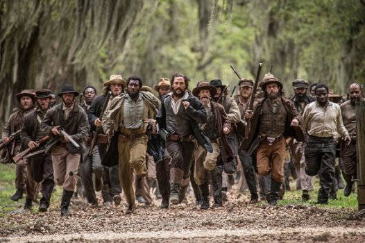 free state of jones picture