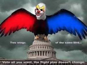 eagle-flight-plan