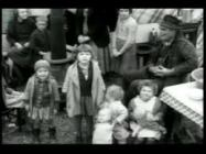 sharecropper-strike-children