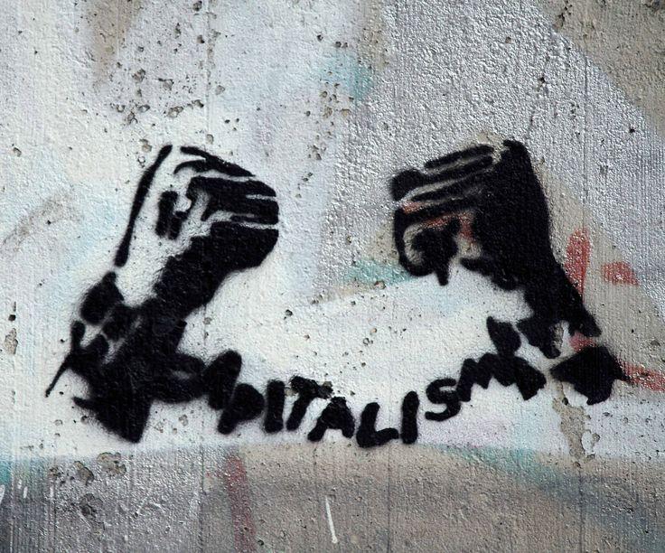 de68477b1c0cbe9b83344d94e4639bdf--classroom-resources-graffiti