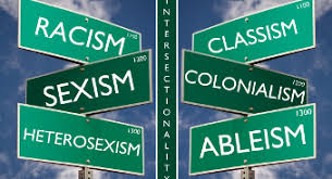intersectionality graphic2
