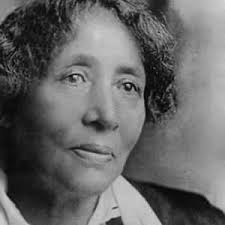 LucyParsons photo